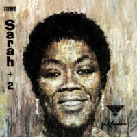 Sarah Vaughan Goodnight Sweetheart (2006 Remastered Version)