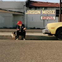 Jason Mraz Absolutely Zero