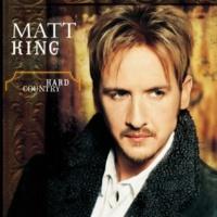 Matt King Buryin' Bones By The Dozen