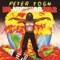 Peter Tosh Testify (2002 Remastered Version)