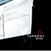 Taproot Mine