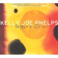 Kelly Joe Phelps Tommy (band Arrangement)