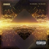 Common The Believer (feat. John Legend)