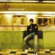 Daniel Powter Daniel Powter (U.S. Release)