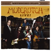 Mudcrutch The Wrong Thing To Do [Live Version]