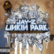 Jay-Z/ Linkin Park Collision Course (Deluxe Version)