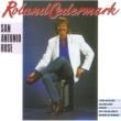 Roland Cedermark San Antonio Rose