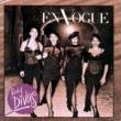 En Vogue Funky Divas