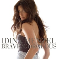 Idina Menzel Defying Gravity [Tracy Young's Flying Monkey Club Mix]