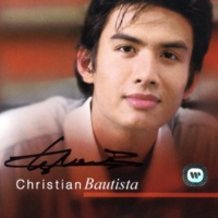 Christian Bautista I Don't Want To See You Cry Again