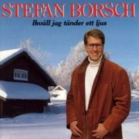 Stefan Borsch Det hände sig för länge sen (Mary's Boychild)