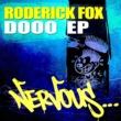 Roderick Fox Dooo EP
