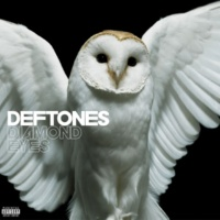 Deftones This Place Is Death