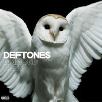 Deftones Sextape