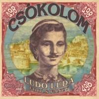 Csokolom Ludo Luda (The Fool)