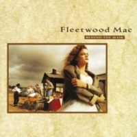 FLEETWOOD MAC Do You Know