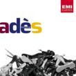 Thomas Adès Adès: Living Toys