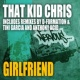That Kid Chris Girlfriend