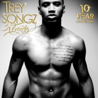 Trey Songz Love Lost