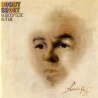 Bobby Short I Love To Rhyme