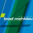 Brad Mehldau The Art Of The Trio, Vol. 4-Back At The Vanguard