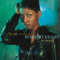 Beverley Knight Made It Back (C-Swing Mix)