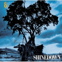 Shinedown Fly From The Inside