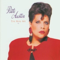 Patti Austin They Can't Take That Away From Me