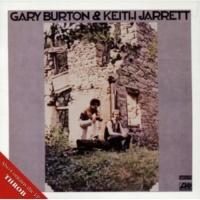 Gary Burton & Keith Jarrett Chickens