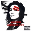 Madonna American Life (U.S. Enhanced-PA Version)