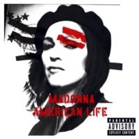 Madonna I'm So Stupid