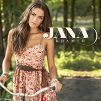 Jana Kramer Good as You Were Bad