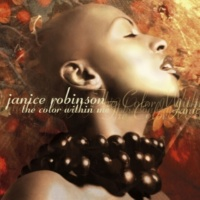 Janice Robinson Afterlife