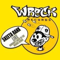 Skeeta Ranx I Like (Armand's Back In Da Woods Mix)