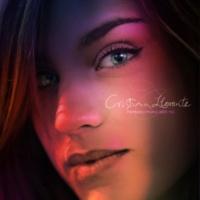 Cristina Llorente Oye muevete!