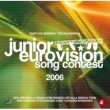 Various Artists Junior Eurovision Song Contest 2006