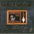 Serj Tankian Elect The Dead (Standard Version)