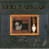 Serj Tankian Honking Antelope