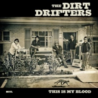 The Dirt Drifters Hurt Somebody