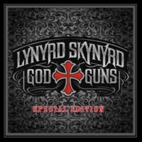 Lynyrd Skynyrd Unwrite That Song
