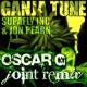 Supafly Inc And Jon Pearn Ganja Tune (Oscar G Remix Joint)
