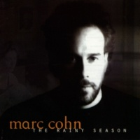 MARC COHN She's Becoming Gold