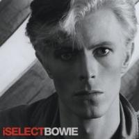 David Bowie Fantastic Voyage (1999 Remastered Version)