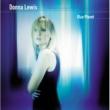 Donna Lewis Blue Planet