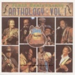 Various Artists Antone's Tenth Anniversary Anthology