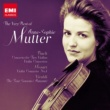 Anne-Sophie Mutter/Alexis Weissenberg Best of Anne-Sophie Mutter