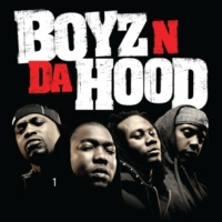 Boyz N Da Hood We Thuggin' (Amended Album Version)