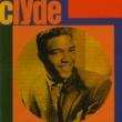 Clyde McPhatter Clyde