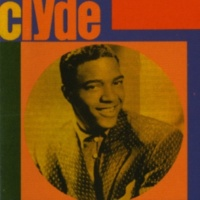 Clyde McPhatter Let Me Know