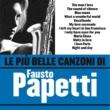 Fausto Papetti Le più belle canzoni di Fausto Papetti